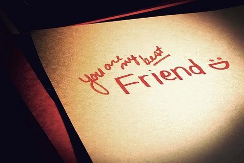 best-friend-image