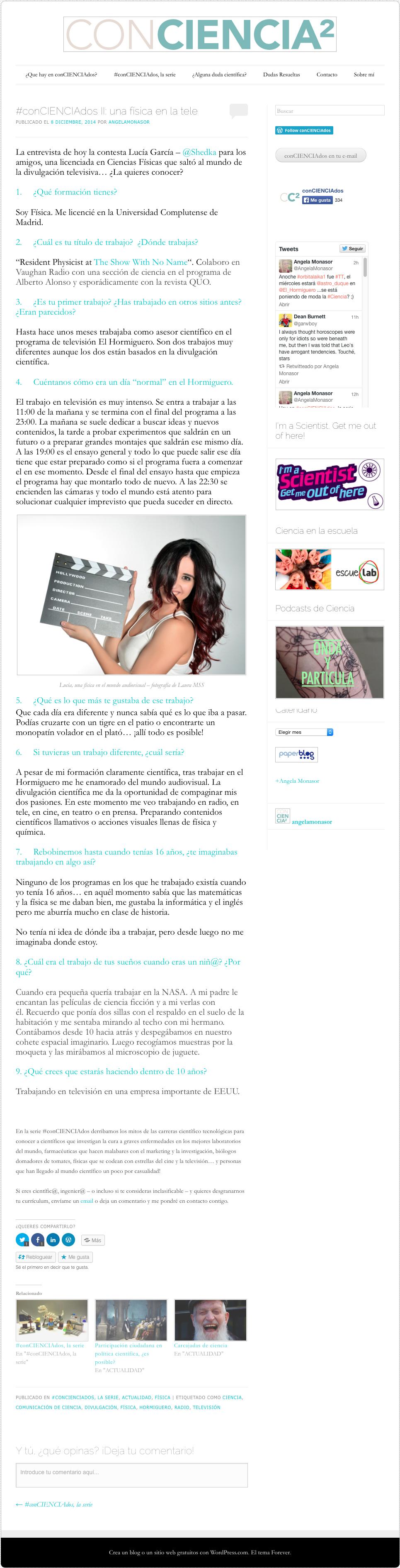 Entrevista_conCIENCIAdos