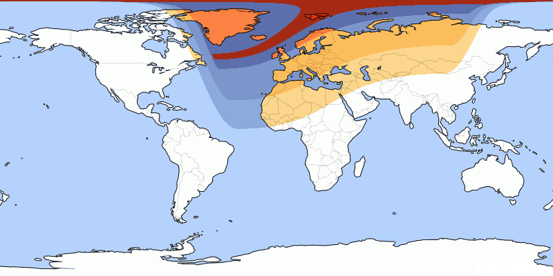 mapa eclipse